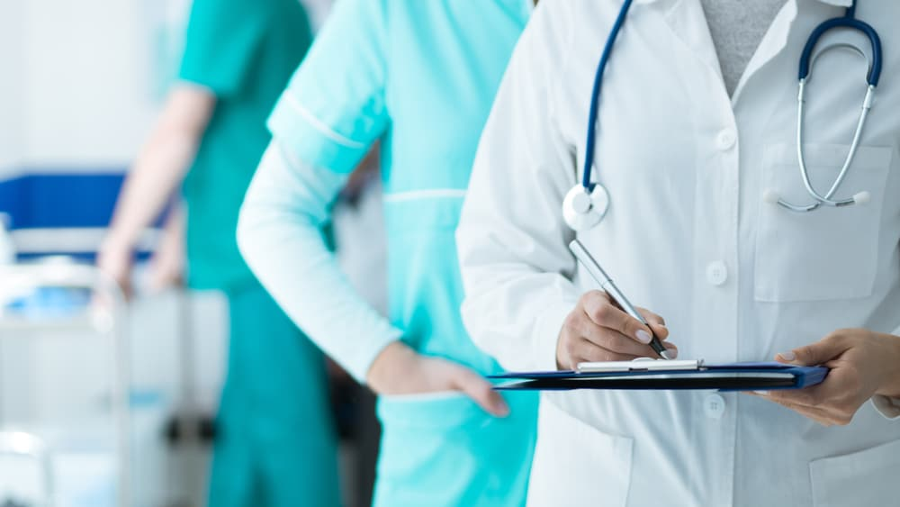 What is taxonomy code for primary care physician